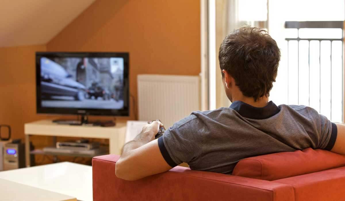 Apple продолжает развивать Apple TV+ и выпускает новый сериал