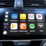 Зачем нам нужен CarPlay?