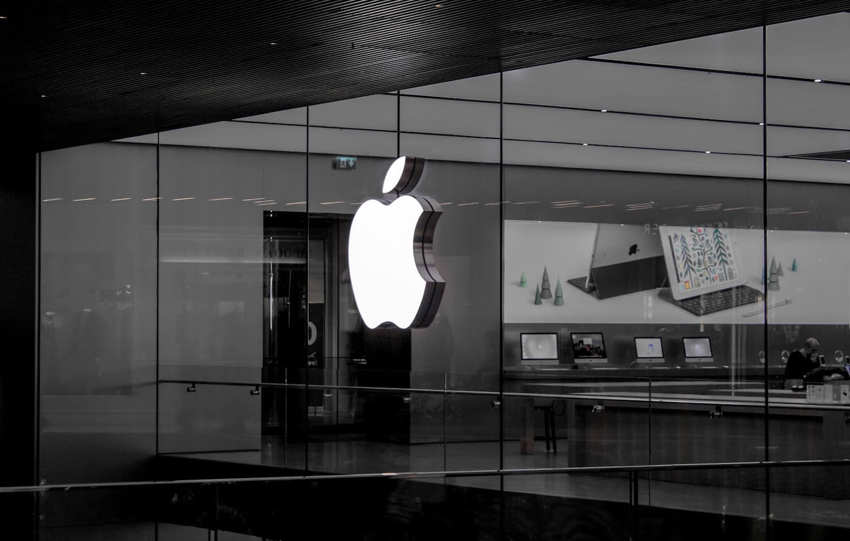 Дешёвая техника — залог успеха Apple