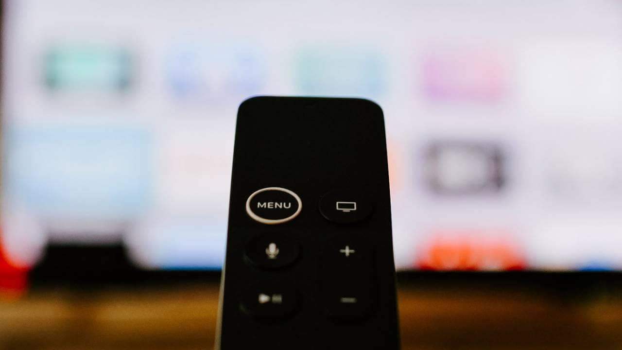 Когда ждать Apple TV 6?