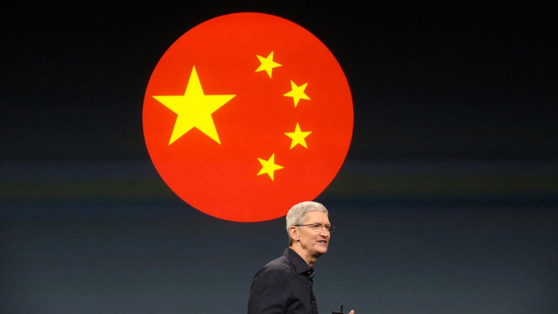 А будет ли вообще iPhone 9?