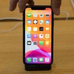 Почему Apple не соглашается устанавливать российский софт