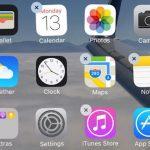 Почему Apple разрешит менять приложения по умолчанию в iOS