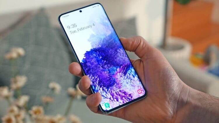 Фишки Galaxy S20 Ultra, которые Apple нужно перенять и которые перенимать не стоит