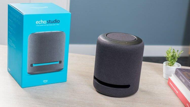 HomePod может постигнуть судьба iPod?