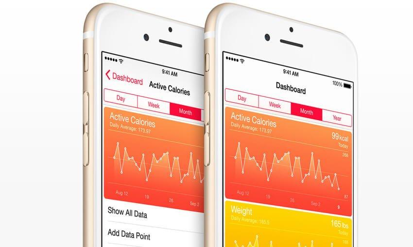 Оказывается, iPhone и AirPods берегут ваш слух. Знали?