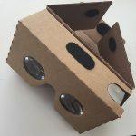 Как погрузиться в VR. Большой гайд по шлемам виртуальной реальности
