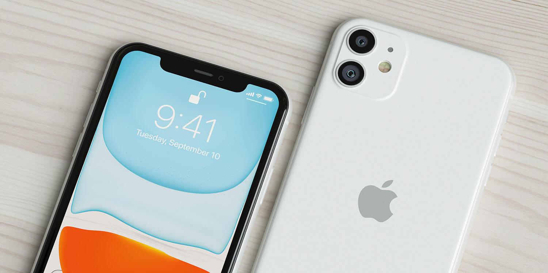 Почему мы можем вообще не увидеть новый iPhone в этом году
