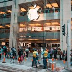 Apple против коронавируса. Будет ли дефицит iPhone и другой продукции?