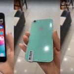 Читатели AppleInsider.ru рассказали, собираются ли покупать iPhone 9