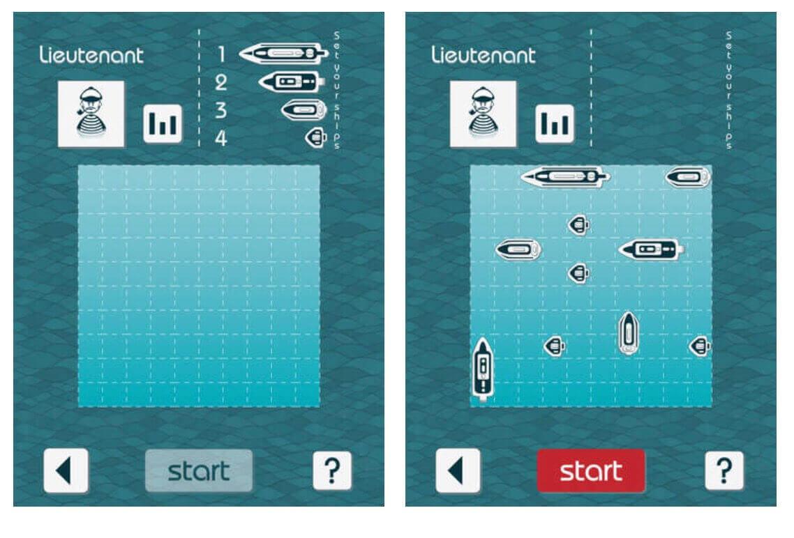 Курс биткоина и красочная головоломка для iOS: приложения недели