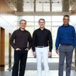 Экс-сотрудник Apple: компания душит развитие новых технологий