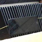Чем опасен восстановленный в Китае iPhone, и как его чинить
