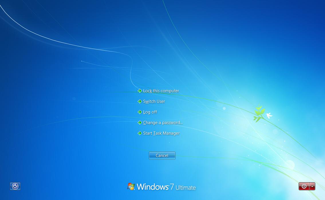 Из-за бага у пользователей Windows 7 перестали выключаться и перезагружаться компьютеры