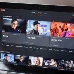 YouTube TV надоело платить Apple комиссию за подписки через App Store