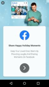 Рекламный троян и кликер Android.Circle был установлен более 700 000 раз