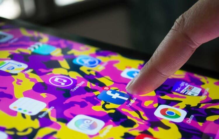 Apple так не может: Google сделала 3D Touch с усиленными нажатиями полностью программным