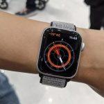 Все, что нам сейчас известно про Apple Watch Series 6