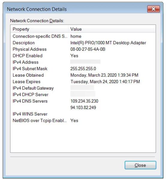 Хакеры подменяют настройки DNS для распространения фейковых приложений о коронавирусе