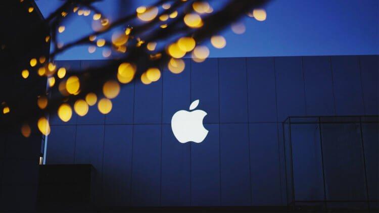 Состоится ли презентация Apple в марте 2020 года? Не факт