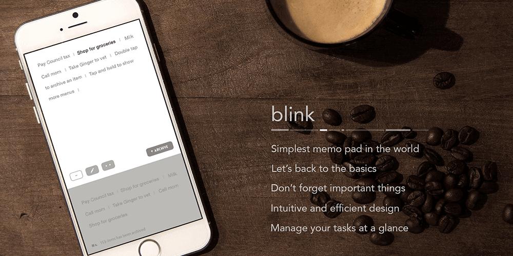 Список дел для iPhone и адронный коллайдер: приложения дня в App Store