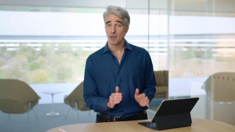 Почему iPad Pro 2020 — неудачная копия Microsoft Surface