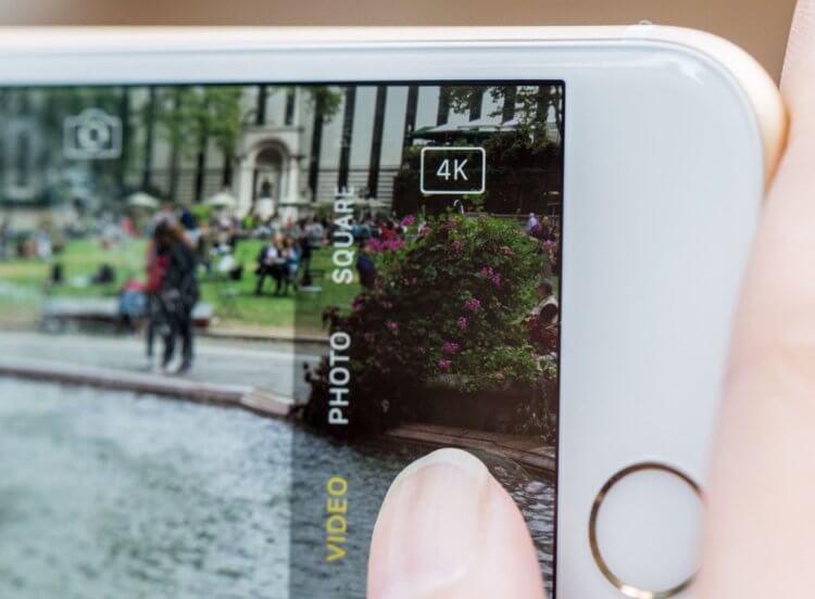 Зачем нужен формат HEIC в iPhone и как его открыть
