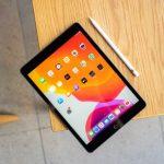 Почему я не покупаю новый iPad