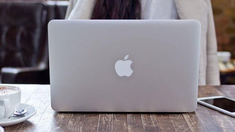 Я пользуюсь Mac уже год. Что изменилось после перехода с Windows