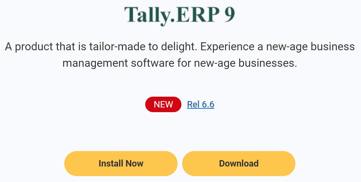 Шифрование по-индийски. Взламываем Tally ERP 9: аналог 1С из страны контрастов