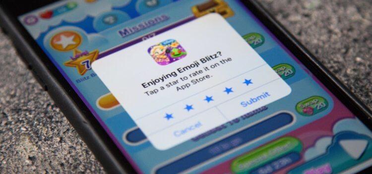 Реклама в уведомлениях и вход с Apple — как изменится App Store с 30 апреля