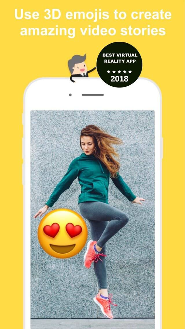 Monument Valley на максималках и другие бесплатные приложения в App Store