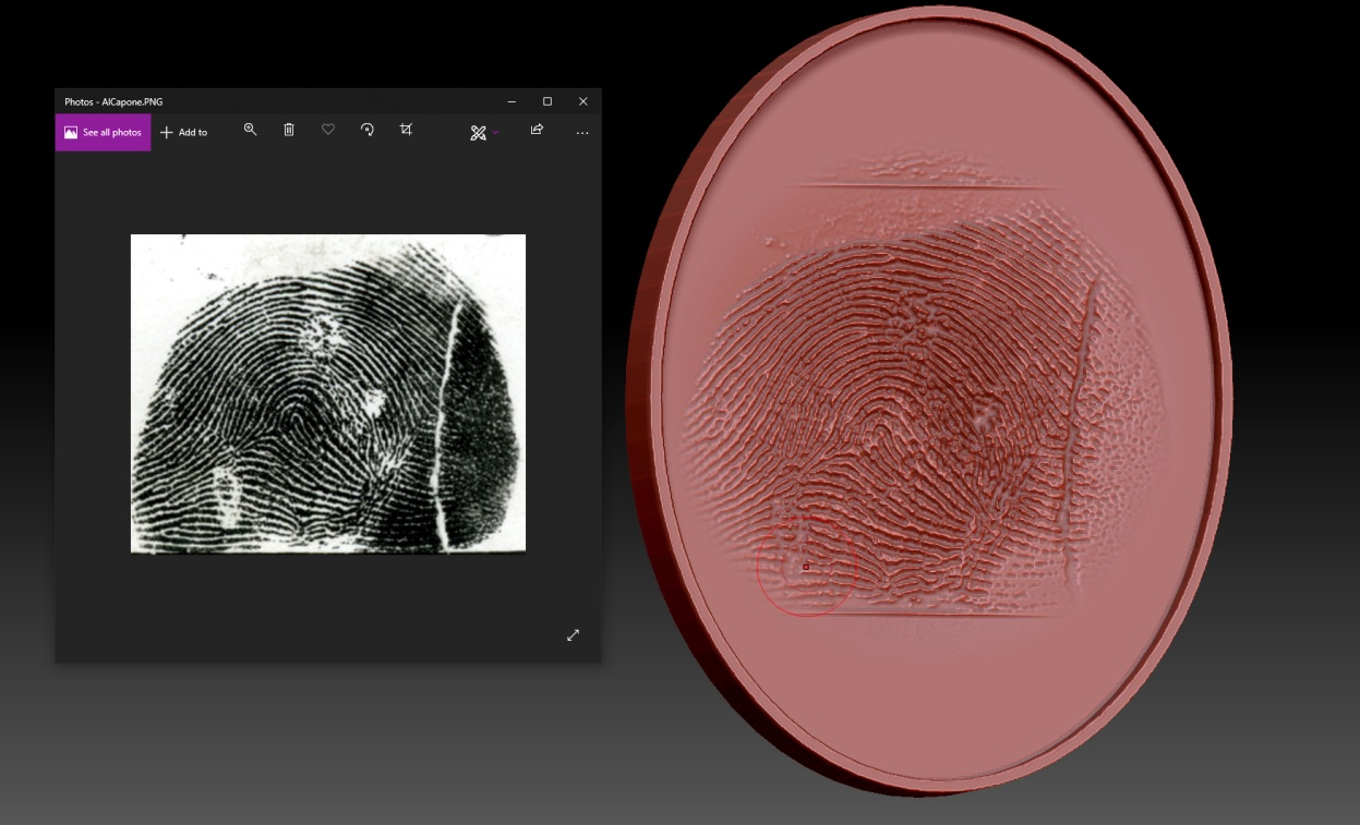 Cisco: обойти аутентификацию по отпечаткам пальцев можно в 80% случаев