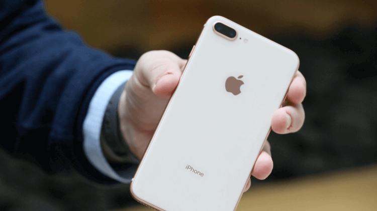 Почему я лучше куплю iPhone 8 Plus вместо iPhone SE 2020