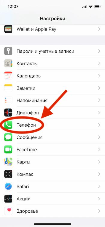Безопасно ли пользоваться FaceTime на iPhone?