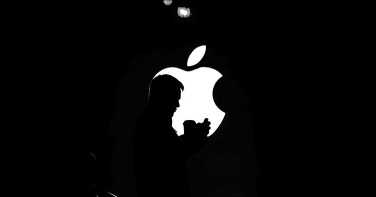 Как Apple собирается представлять новые устройства в 2020 году