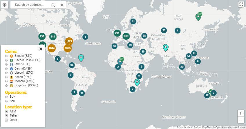 MEGANews. Самые важные события в мире инфосека за март