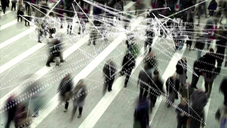 Как Apple делала систему слежения за больными коронавирусом