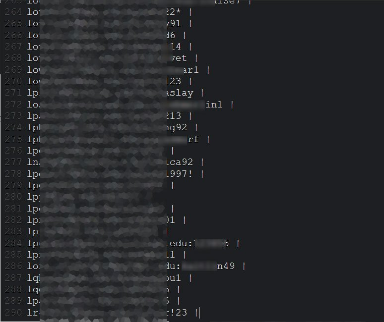 Данные 500 000 аккаунтов Zoom продаются на хакерских форумах