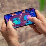 Почему для игр я лучше выберу iPhone, чем Android