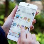 iOS 14 позволит запускать демо-версии приложений без установки