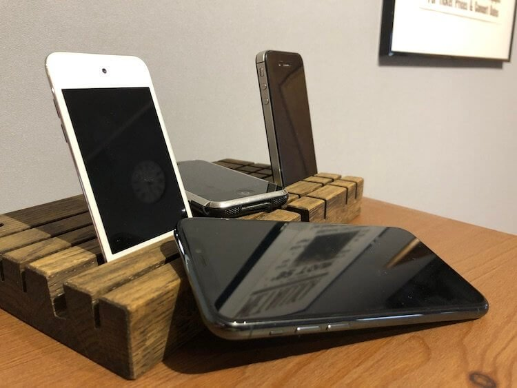 Какой телефон снимает лучше: iPhone SE 2 или iPhone X?