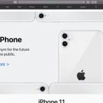 Обновлено: В сети появились фейки про новый iPhone SE. Разбираем один из них