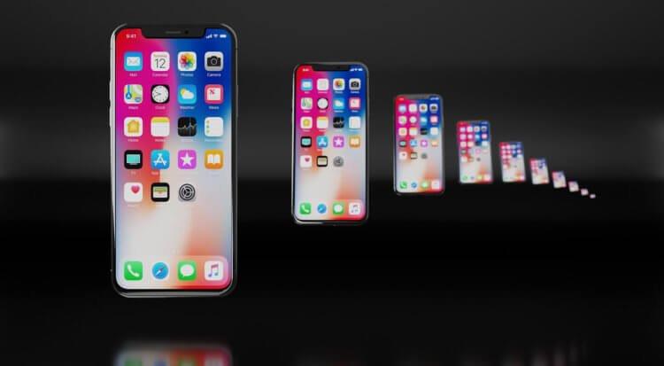 Что вам нужно знать перед покупкой восстановленного iPhone
