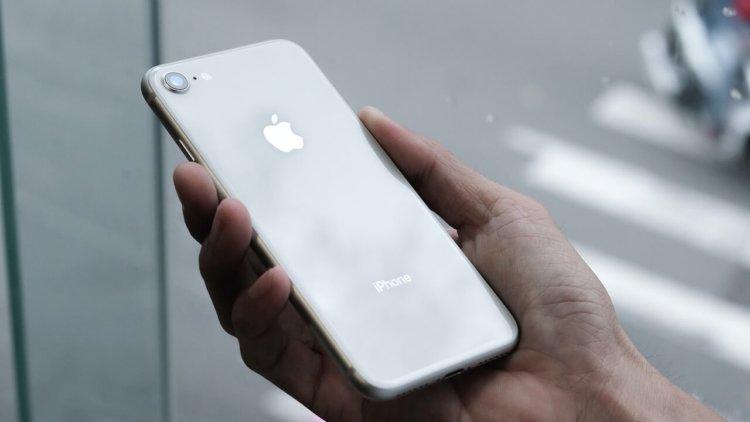 Куда подевались компактные iPhone и почему Apple должна их возродить