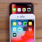 Нужно ли покупать новый iPhone или можно купить б/у?