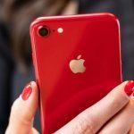 Когда выйдет iPhone 9? Новые подробности