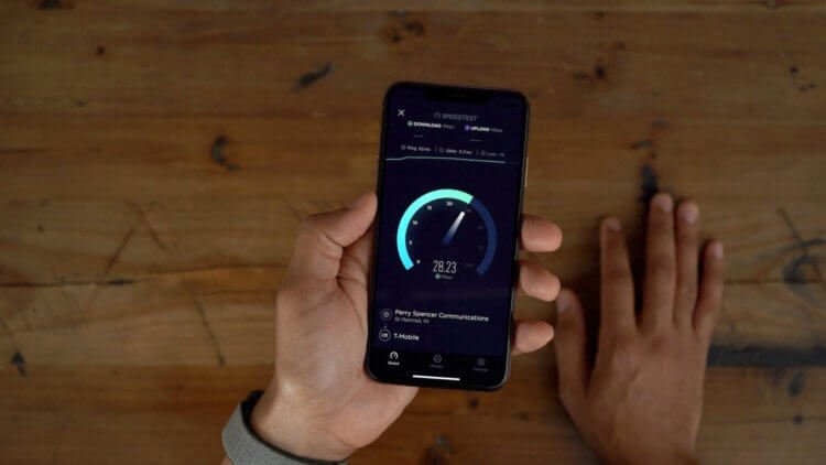 На Apple подали в суд из-за проблем со связью у iPhone XR