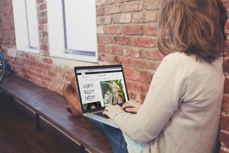 MacBook Air 2020 или iPad Pro 12,9: ноутбук против планшета