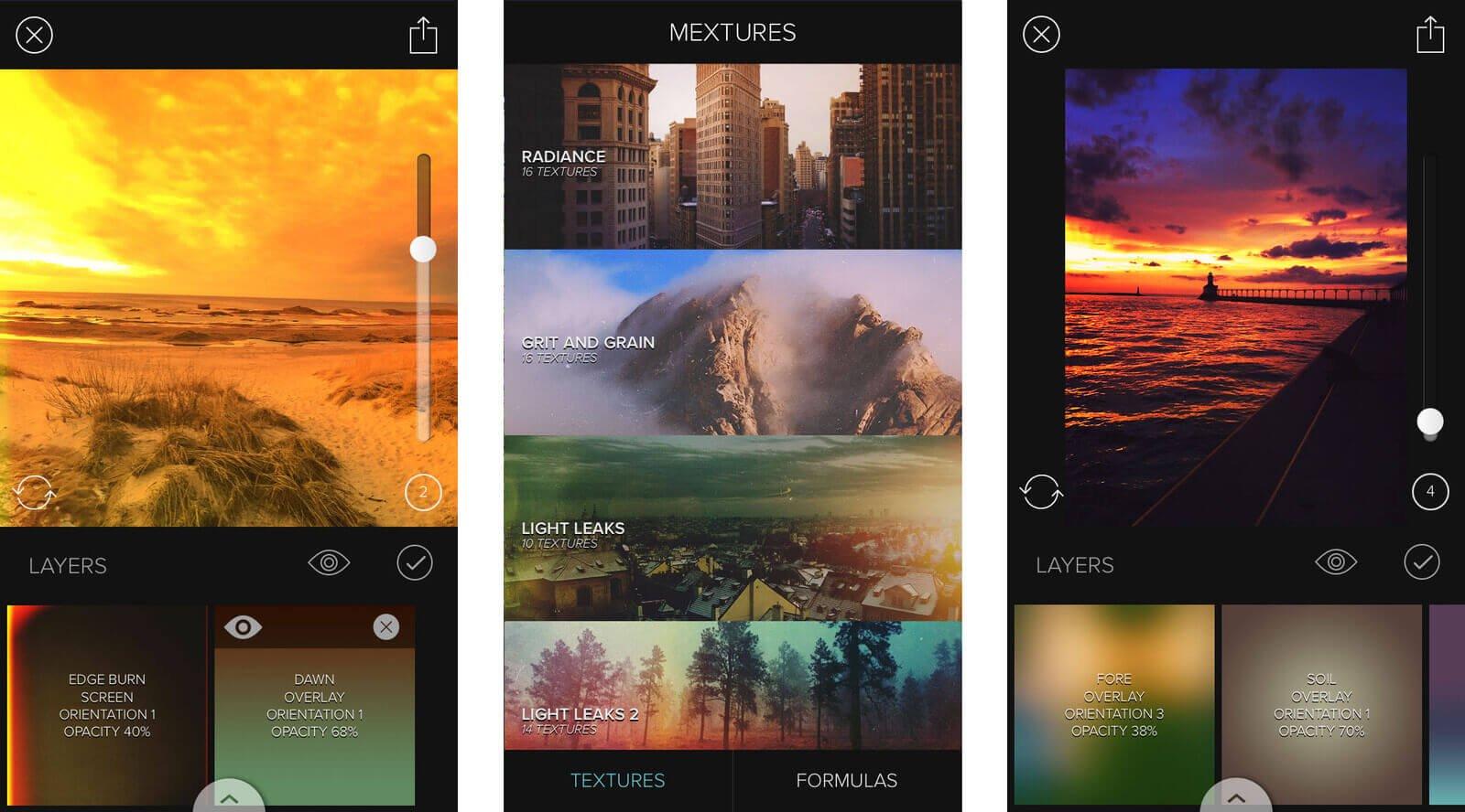 Приложения, которые не дадут скучать дома: скидки в App Store
